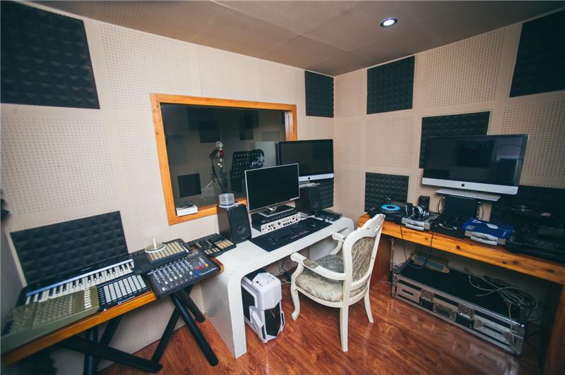 西安音乐制作有限公司,用真诚打造属于您的音乐